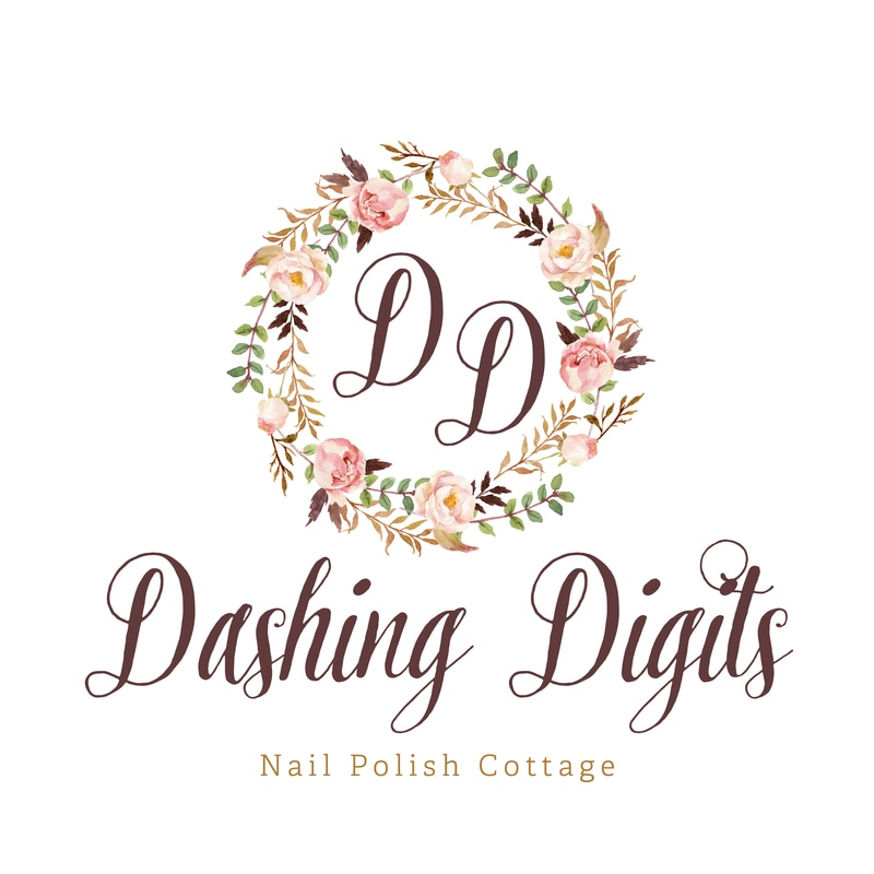 Digital Marketing Access Client Testimonials - Dashing Digits Nail Salon